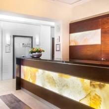 HOTEL LUNÍK Praha 1136479311