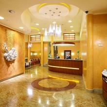 Adria Hotel Prague Praha 1136951439