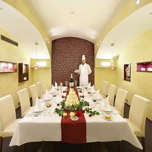 Adria Hotel Prague Praha 36700578