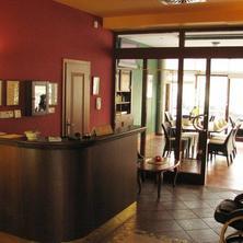 Hotel La Rosa Frýdek Místek 33479834