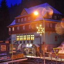 Hotel Corso Pec pod Sněžkou 36975990
