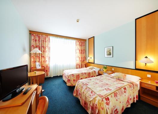 HOTEL-ČECHIE-3