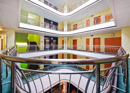 HOTEL-ČECHIE-14