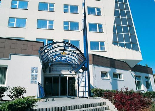 HOTEL-ČECHIE-17