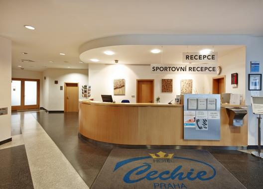 HOTEL-ČECHIE-2
