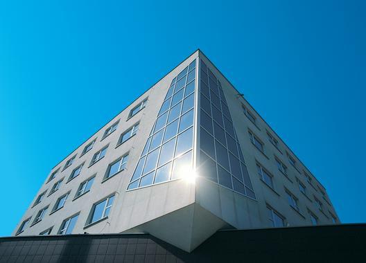 HOTEL-ČECHIE-1