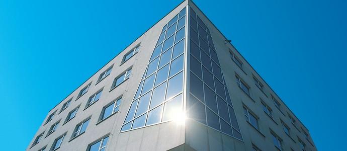 HOTEL ČECHIE Praha