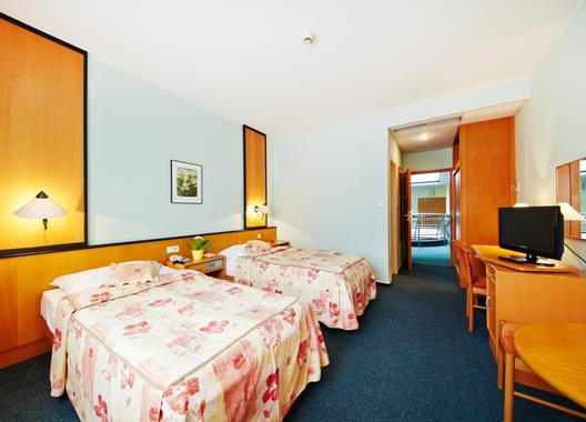 HOTEL-ČECHIE-4