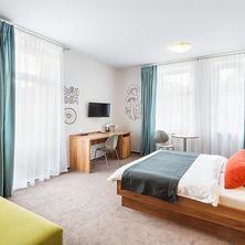 Hotel Grand Špindlerův Mlýn 41224474