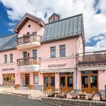 Hotel Grand Špindlerův Mlýn 1114787948