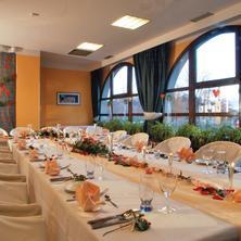 HOTEL NA ZÁMEČKU Praha 37023602