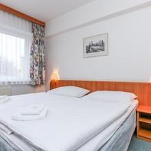 HOTEL ASTRA Praha 1127728973