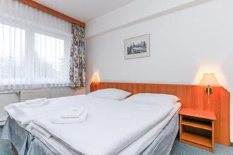 HOTEL ASTRA Praha 50287516