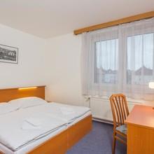 HOTEL ASTRA Praha 1150921679