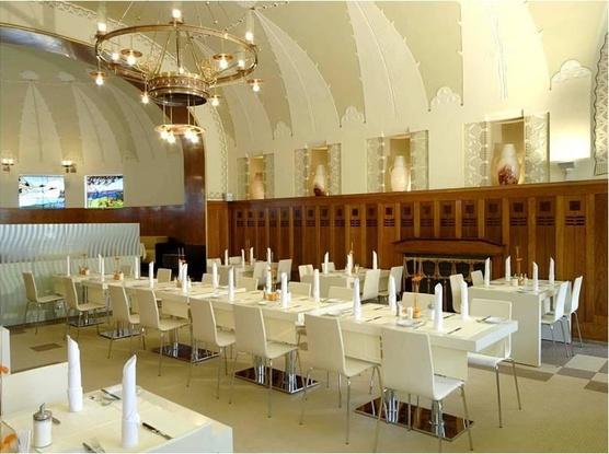 Hotel Okresní dům 1154435973