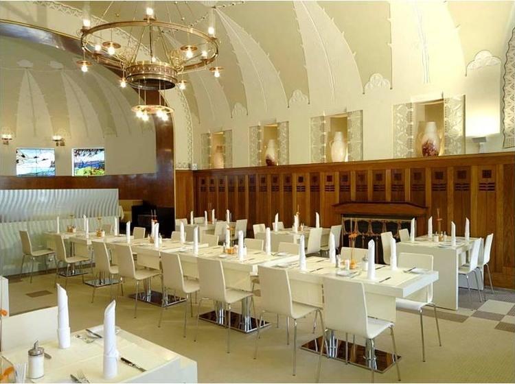 Hotel Okresní dům 1154435973 2