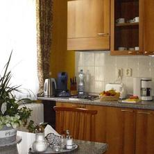 Hotel Villa Sonnenstrahl Mariánské Lázně 34925462