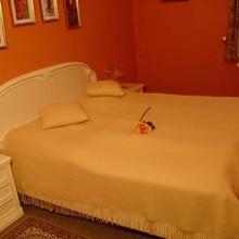 Hotel Villa Sonnenstrahl Mariánské Lázně 1118016142