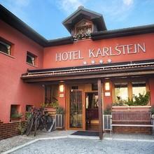 Hotel Karlštejn 1133606905
