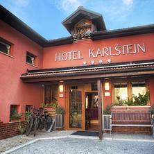 Hotel Karlštejn 37395230