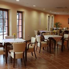 Hotel Dělnický Dům Odry Odry 33480972