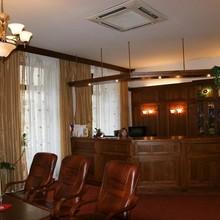Hotel MARIA Ostrava 1142555025