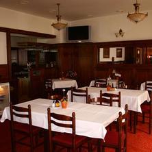 Hotel MARIA Ostrava Ostrava 36474636