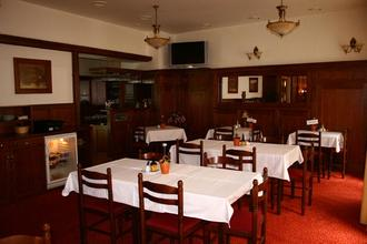 Hotel MARIA Ostrava 213591086
