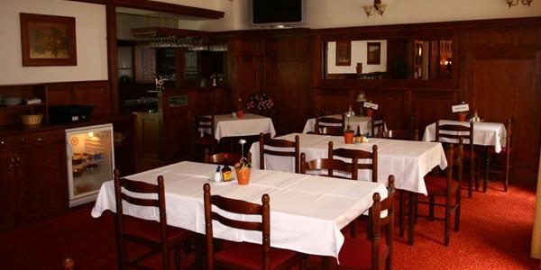 Hotel MARIA Ostrava 1112823152