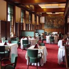 BRIONI BOUTIQUE HOTEL Ostrava 1117346574