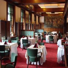 BRIONI BOUTIQUE HOTEL Ostrava 36576834
