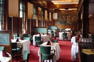 BRIONI BOUTIQUE HOTEL Ostrava 37024076