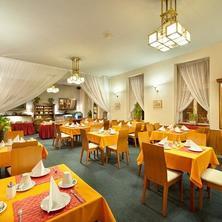 HOTEL ARON Praha 33119022