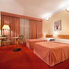 HOTEL ARON Praha 42414290