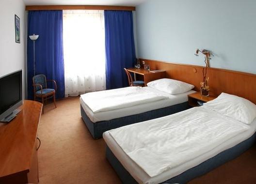 HOTEL-TENNIS-CLUB-16