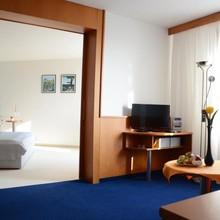 HOTEL TENNIS CLUB Prostějov