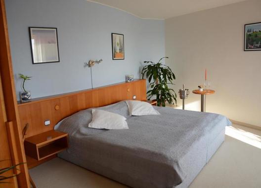 HOTEL-TENNIS-CLUB-9