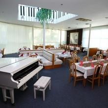 HOTEL FIT Přerov 46195774