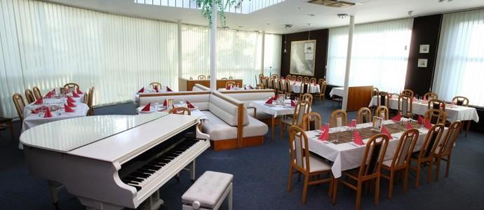 HOTEL FIT Přerov 1117238398