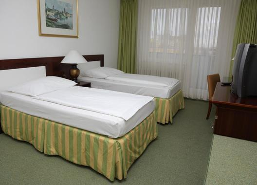 HOTEL-FIT-11