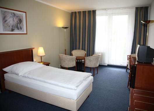 HOTEL-FIT-9