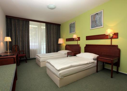 HOTEL-FIT-6