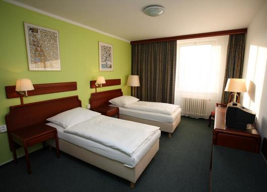 HOTEL-FIT-5