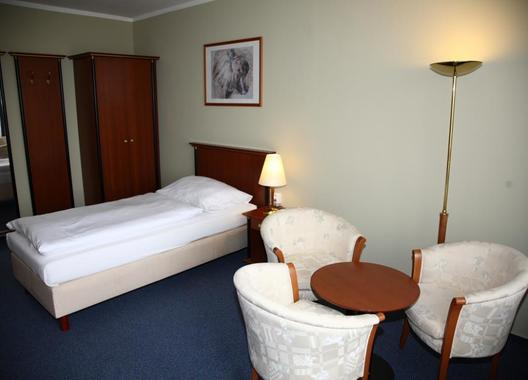 HOTEL-FIT-8