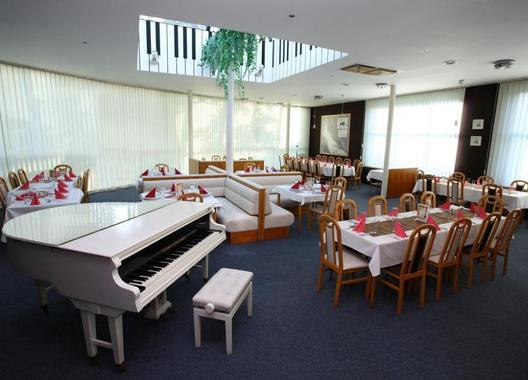 HOTEL-FIT-3
