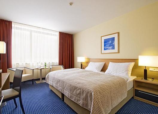 Clarion-Congress-Hotel-Ostrava-16