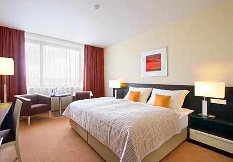 Clarion-Congress-Hotel-Ostrava-14