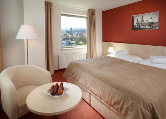 Clarion-Congress-Hotel-Ostrava-21