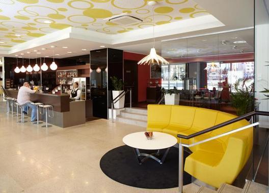 Clarion-Congress-Hotel-Ostrava-23
