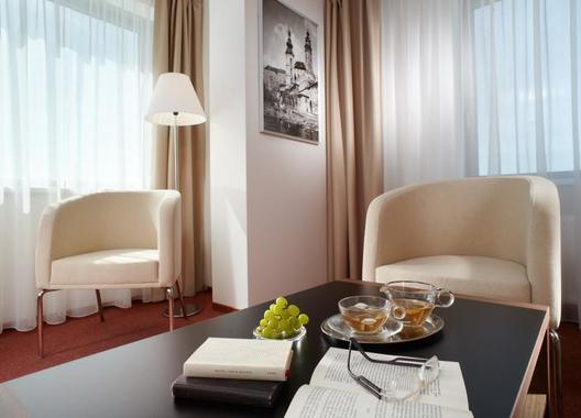 Clarion-Congress-Hotel-Ostrava-22